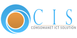 COMSOMANET ICT SOLUTION